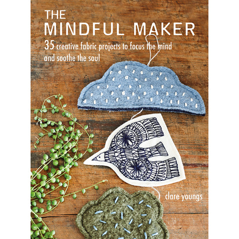 The Mindful Maker