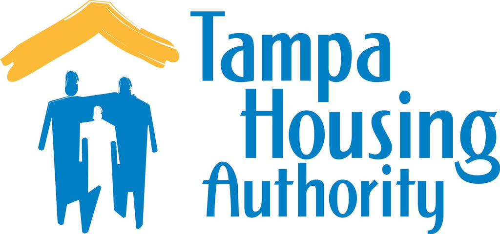 Tampa Housing Authority Property Management Course (August 25th)
