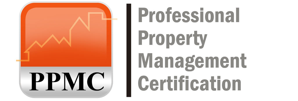 Online Property Management Business Development Designation