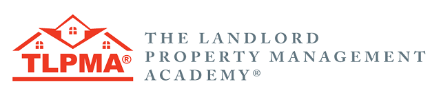 The Landlord Property Management Academy