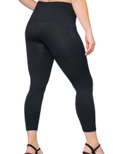 High Waisted Shaping Legging Pant
