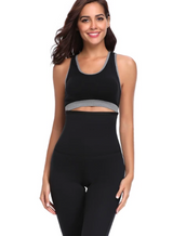 image-main:High Waisted Shaping Legging Pant