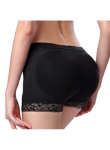 image-main:Perfect Sculpt Butt Padded and Lift Panties