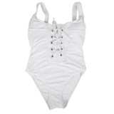 image-main:Perfect Push Up Swimsuit One Piece