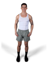image-main:Mens Compression Workout Tank