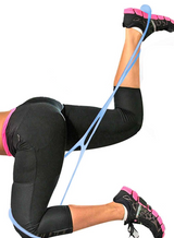 image-main:Booty Elastic Resistance Band