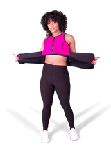 image-main:Sweat Boost Bundle - Perfect Sculpt Sweat Vest & Sculpt Sweat Cream