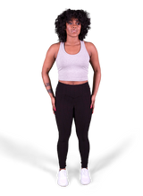 Anti-Cellulite Leggings + Sculpt Sweat Cream Bundle