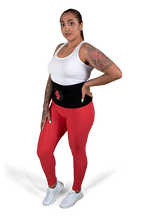 Sweat Extreme Bundle - Sculpt Sweat Belt + Sweat Cream