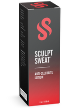 The Perfect Sculpt Work Out Starter Kit