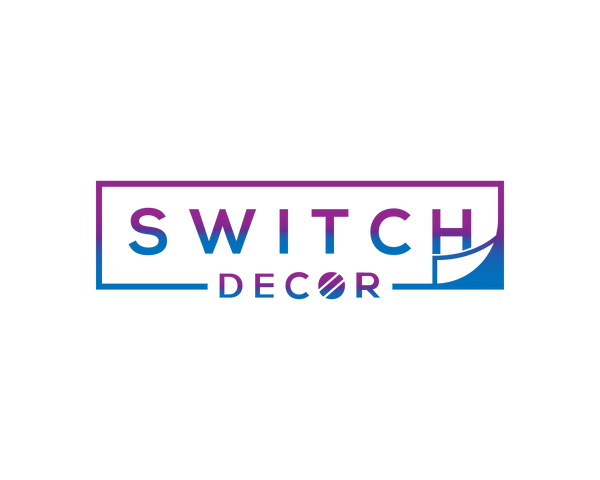 switch decor