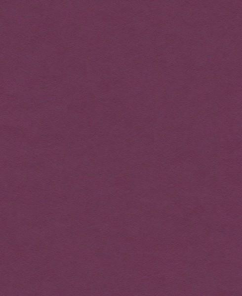Purple Alcantara Fabric