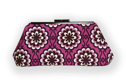 Flora and Fauna Clutch