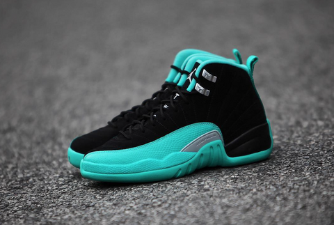 b301d12be771 Air Jordan Retro 12s – OneRichShop