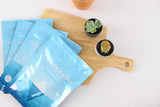 HEALAVIE - Ice Breaking Cool Essence Mask - face mask