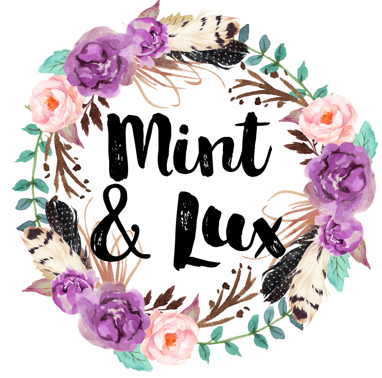 Mint & Lux Boutique