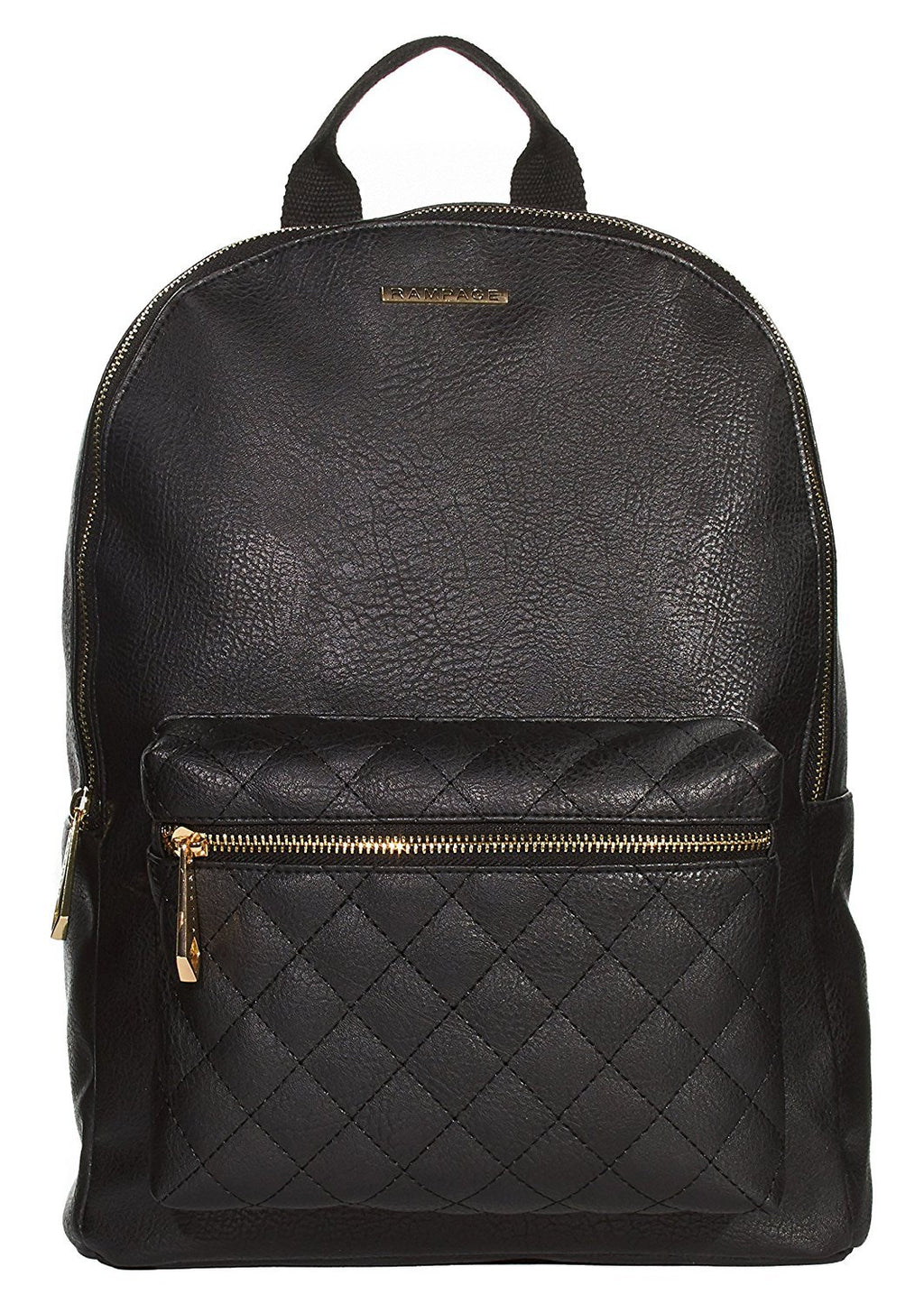 Rampage Womens Dome Backpack