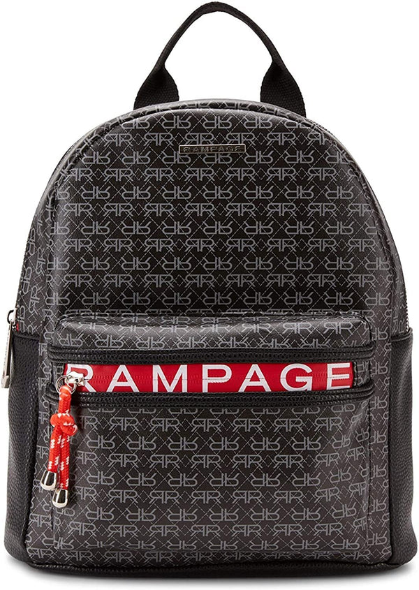 Women's Signature Midi Backpack
