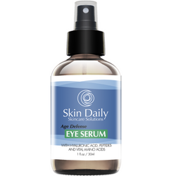 Age Defense Eye Serum