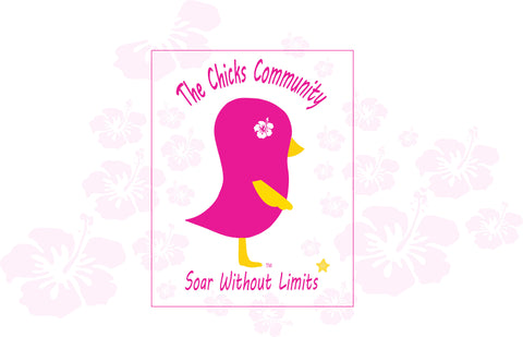 The Chicks Community