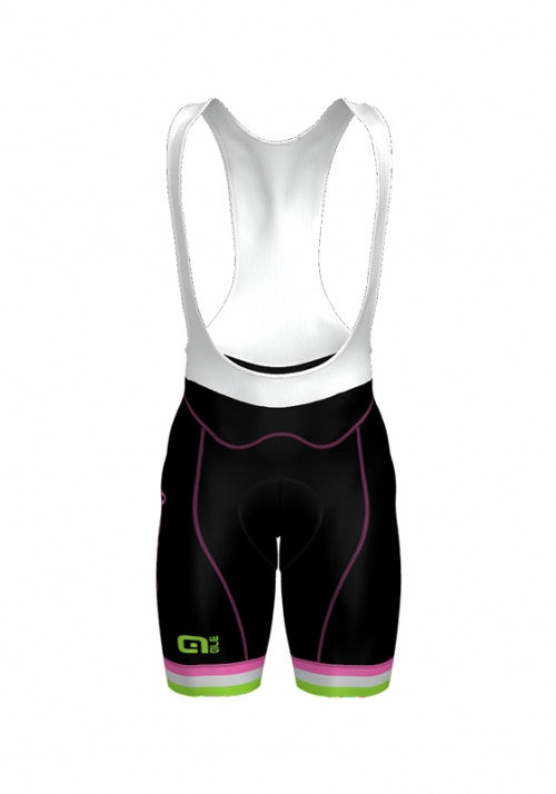Cycling Chicks Bibshort
