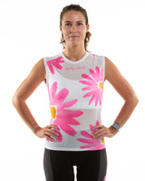 Summer Lite Baselayer - Wild Daisy