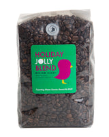 2 lb Bag of Coffee Chicks Blends - Whole Bean Only