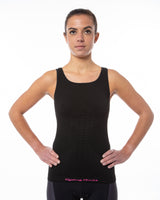 Classic Black Base Layer Beauty
