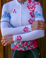 Mahalo Chick Arm Sleeves