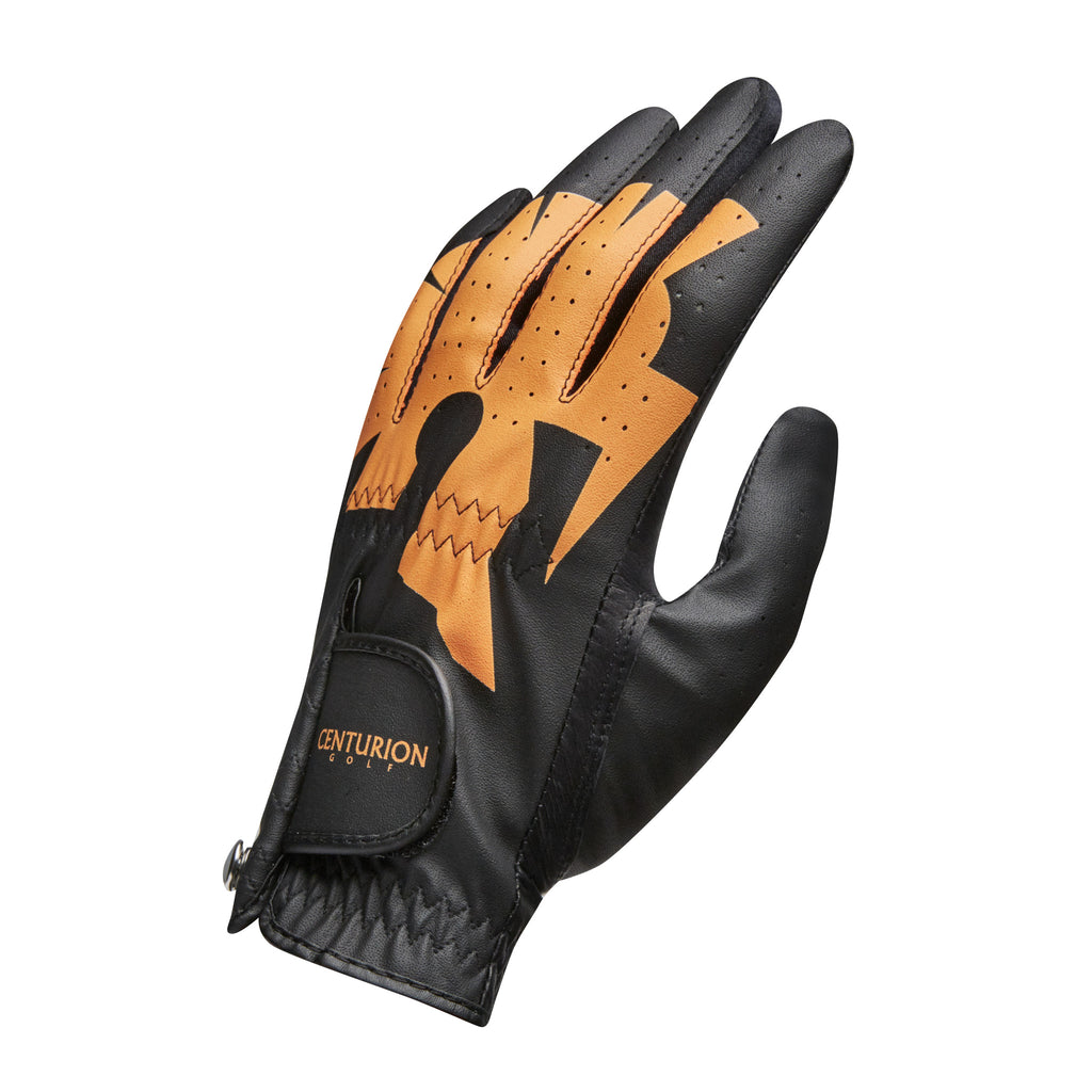 Centurion Golf Glove