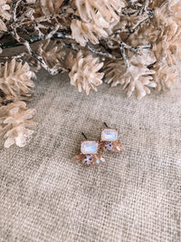 Kaylee Earrings