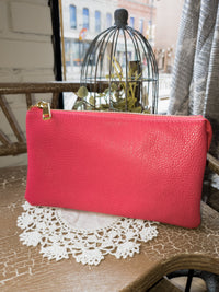 Aimee Purse {multiple color options}