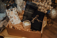 Warm Wishes Gift Box