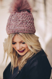Eskimo Kisses {more color options}