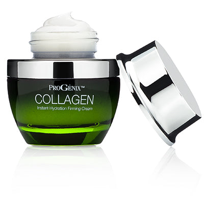 Collagen Instant Hydration Firming Cream