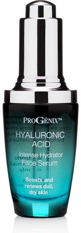 Hyaluronic Acid Intense Hydrator Face Serum