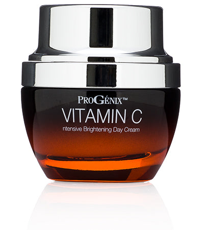 Vitamin C Intensive Brightening Day Cream