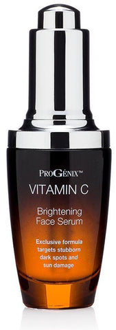 Vitamin C Brightening Face Serum