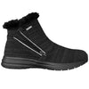 (pre-sale) BLACK DIAMOND - APRES-SKI BOOT