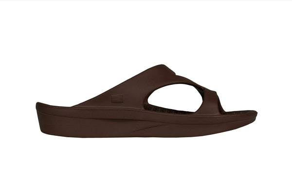 751194dfd91f1f Sale. Aqua Lagoon 33 reviews Flip Flop  39.95  44.95. Espresso Brown - Telic  · Espresso Brown