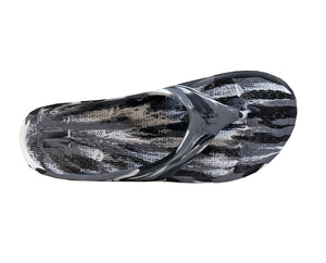 Telic Recovery Footwear | Arch Support | Comfortable Shoes