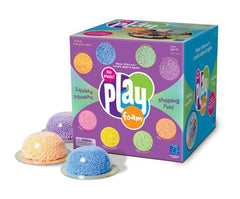 Playfoam 20-Pack
