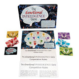 The Emotional Intelligence Game