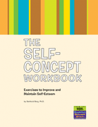 Self-Concept Workbook