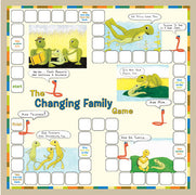 Changing Family Game*