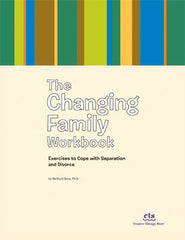 Changing Family Workbook