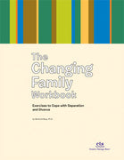 Changing Family Workbook*