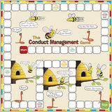 Conduct Management Game*