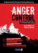 Anger Control Training for Groups (12 sessions)