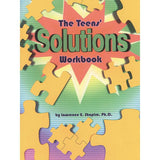 The Teens' Solutions Workbook with CD
